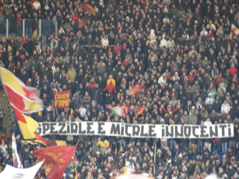 Le Mouvement en Italie . - Page 9 1213romafiorentinadsc08