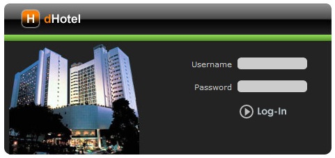 Software hotel management DHOTEL - Murah tapi tidak murahan. Dhotel-software-manajement-system