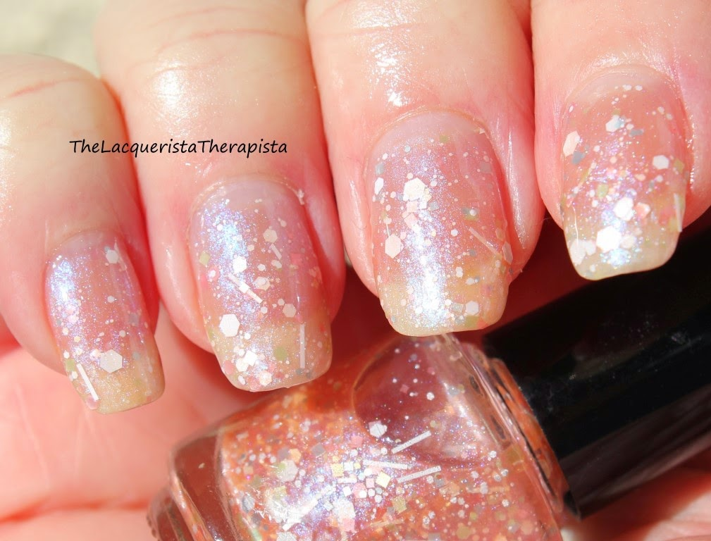Finger_Lickin'_Lacquer-Fairy_Floss