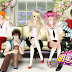 PC Game - Stardom 3's Roles For Sims 3