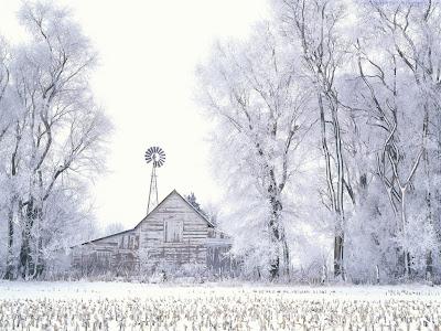 Winter Season Standard Resolution Wallpaper 46