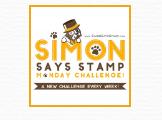 SSS Monday Challenge Winner