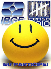 IBGE - 2010