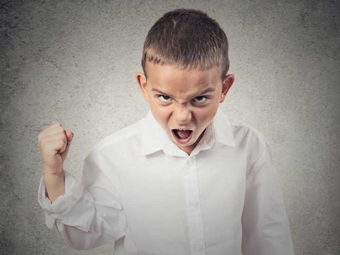 yellow dress age 8 tantrums