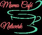 Mama Café Netwerk