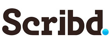 Nueva herramienta, Scribd