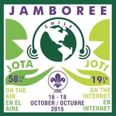jamboree-de-guias-de-scouts-de-chile-ce3bsc-16-al-18-de-octubre