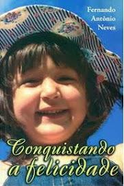 CONQUISTANDO A FELICIDADE