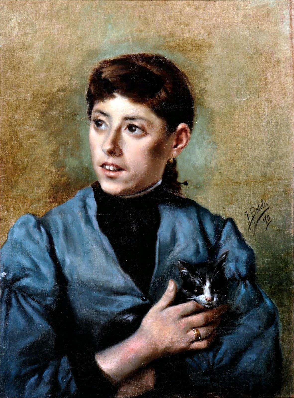 Juan Belda Morales