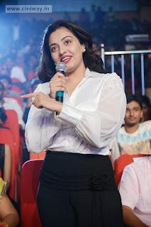 Mumtaj
