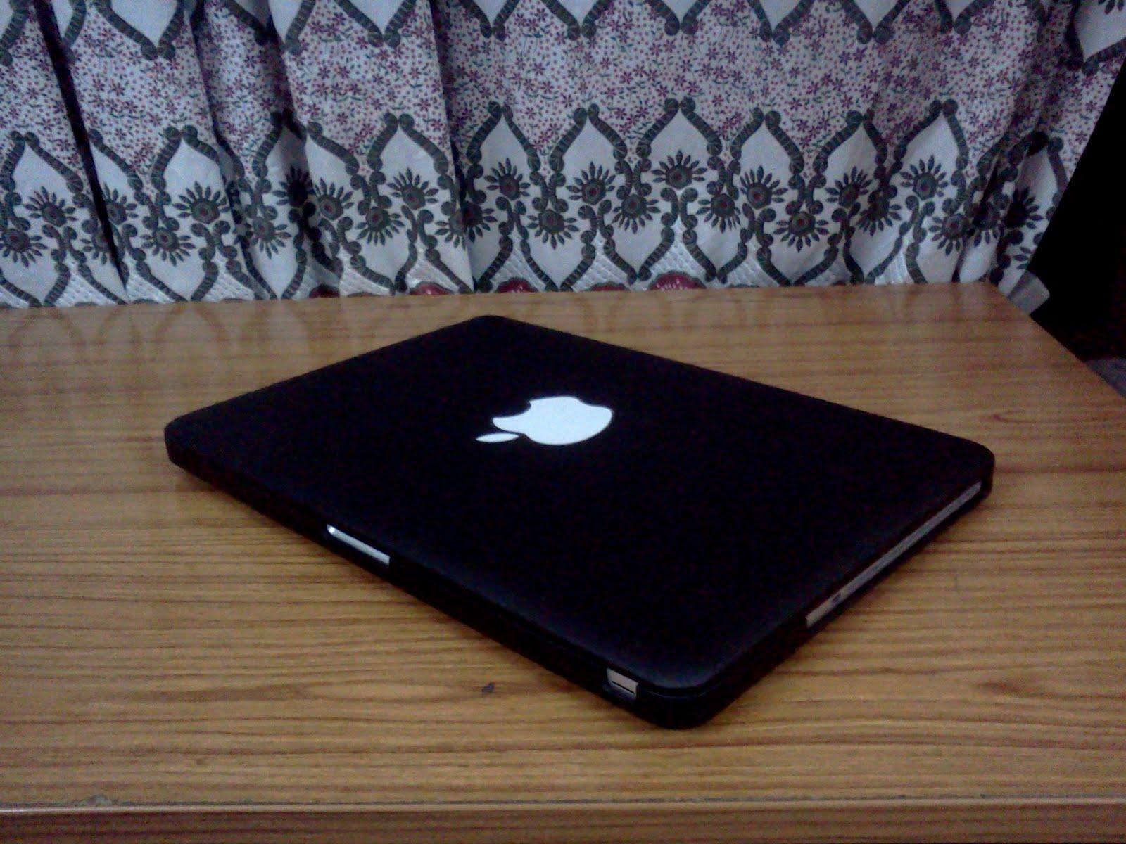 1440�900 For MacBook Pro 15, My 17 #8243; MacBook Pro Is On It's, A MacBook Pro 15 #8243; Screen)