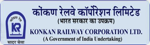 Konkan Railway Releases Monsoon Time Table