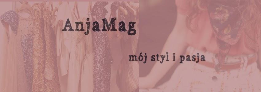 AnjaMag