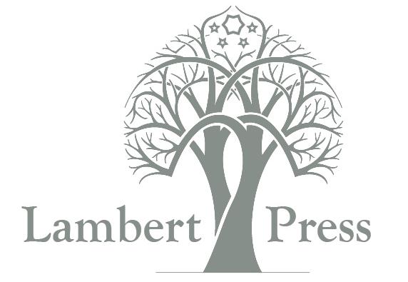 Lambert Press