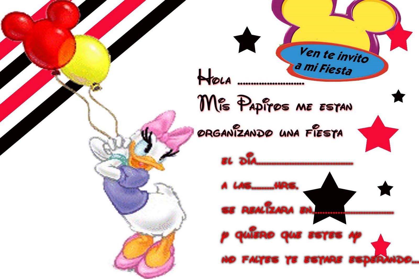 Tarjetas De Aniversario De Bodas Miles De Imagenes Para Facebook ...