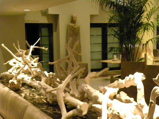 Tides Hotel Miami