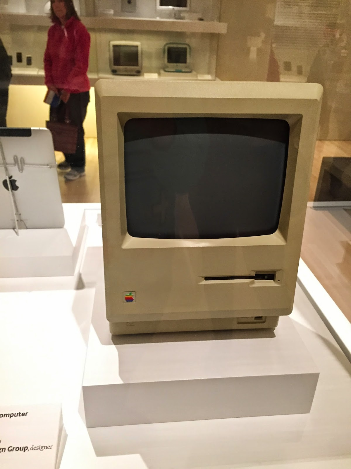 mac-back-in-the-day