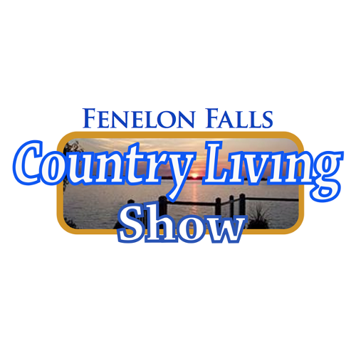image Fenelon Falls Country Living Show Welcomes You!