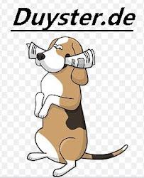 Duyster.de