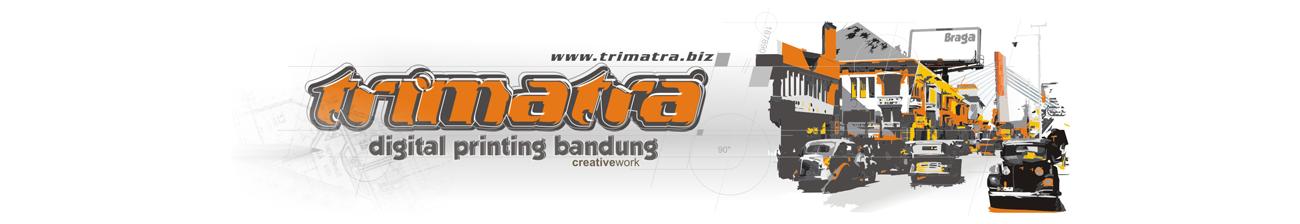Digital Printing Bandung Harga Murah dan Berkualitas di Bandung Kota Bandung Indonesia