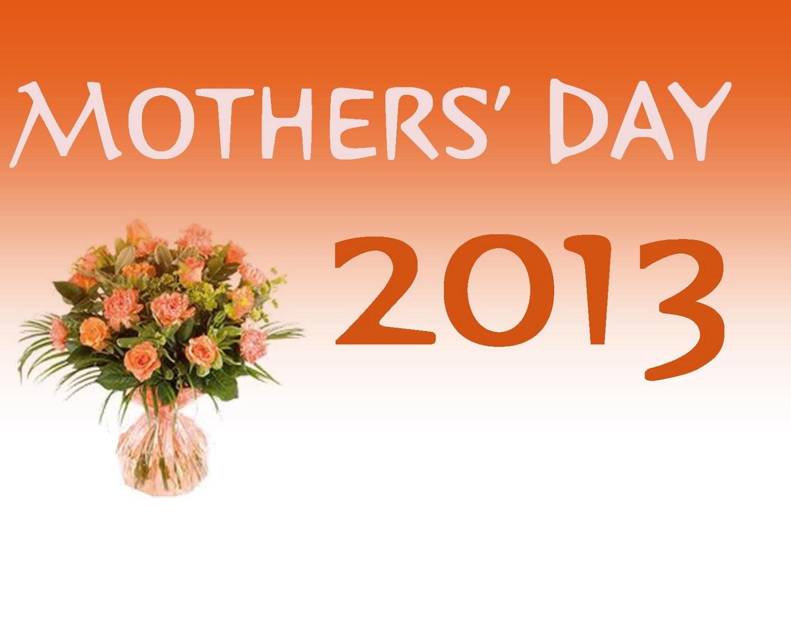 Mothers Day Poems HD Wallpaper