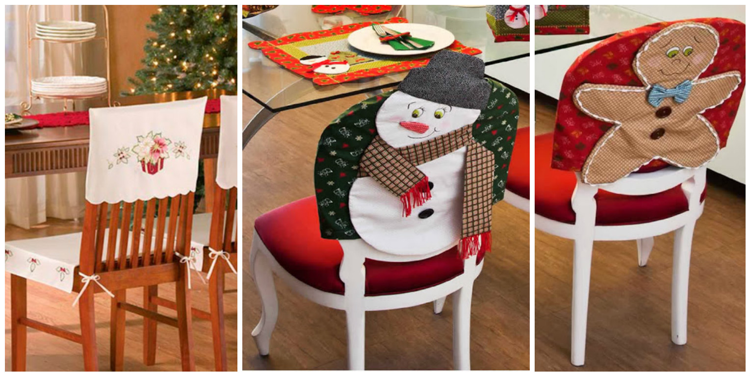 Consejos para comprar en navidad y no perder la cabeza cositasconmesh - Fundas para sillas de eventos ...