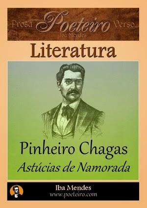 Pinheiro Chagas em pdf gratis
