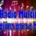 Ouvir a Web Rádio Multifazes de Itapiúna - Rádio Online