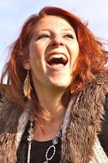 Angela Bittel