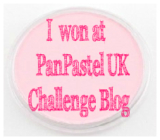 Blog Challenges Awards