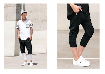 Konus Clothes