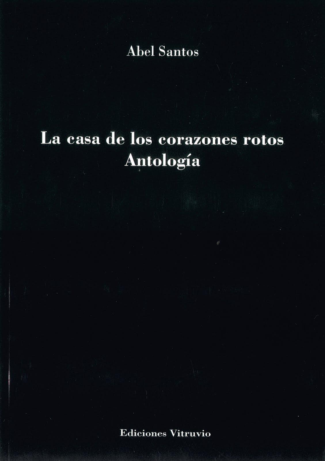 LA CASA DE LOS CORAZONES ROTOS, VV.AA