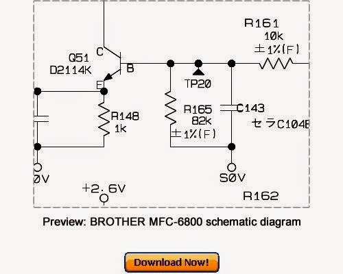 BROTHER MFC 9180 DRIVER DOWNLOAD
