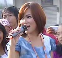 Iceu Wong. GPL (Gak Pake Lama)