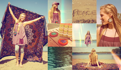 summer style 7 - Summer Bliss: Soul Flower's Summer Lookbook