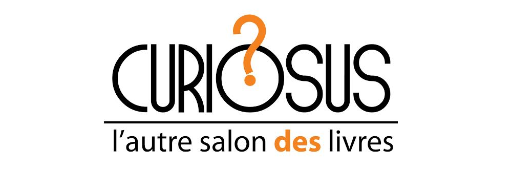 Salon des livres Curiosus