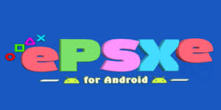 Emulator ePSXe v1.9.36 Apk Android