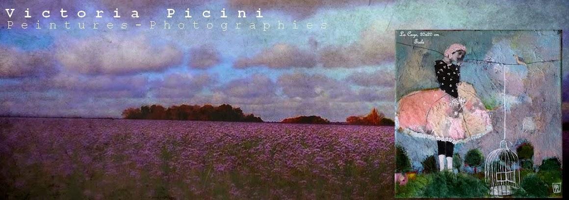 victoria Picini