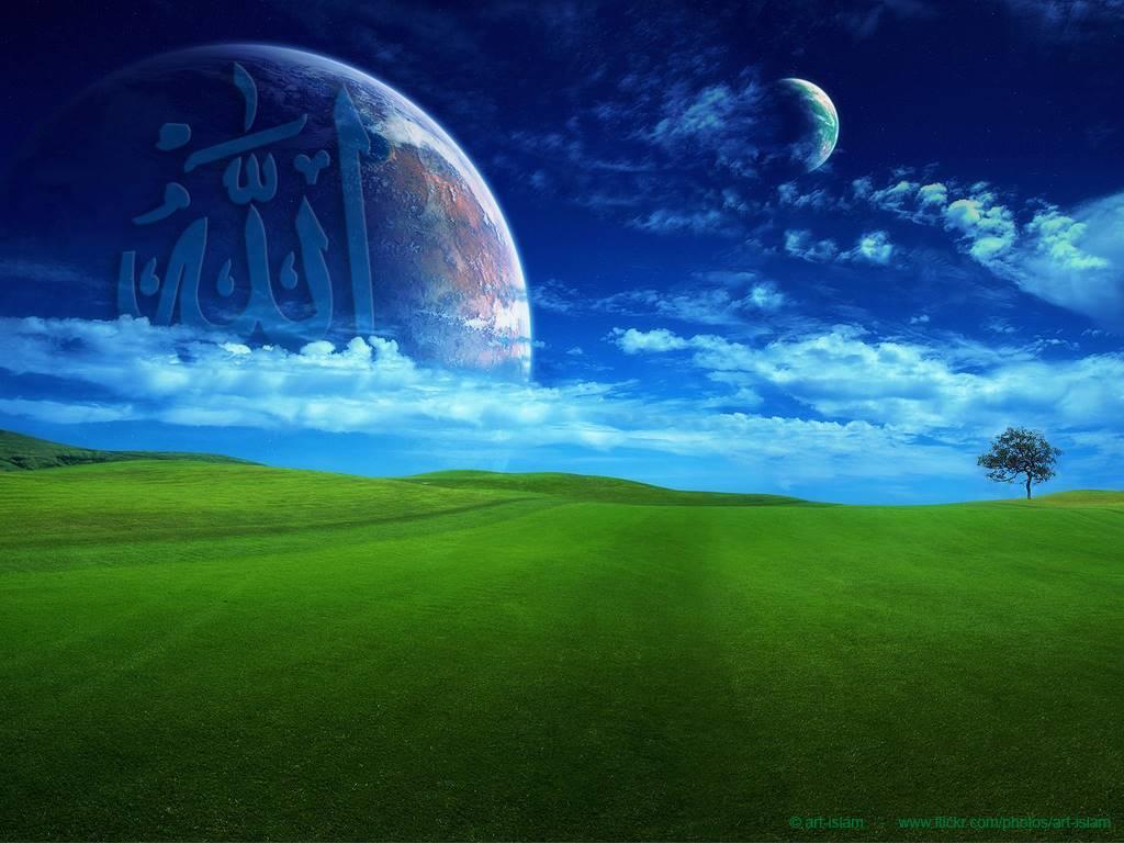 http://4.bp.blogspot.com/-CZo4RIjTanI/Td1DnOHLrwI/AAAAAAAAA3I/WJHPISq-sPo/s1600/islam_wallpaper01.jpg