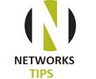 NETWORKSTIP Networking CCNA,Centos,Ubuntu,Sql,