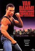 Lionheart: El luchador (1990)