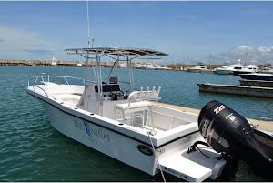 Costa Rica Boat Rentals