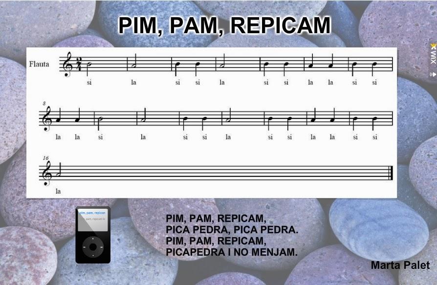 http://martapalet.wix.com/pimpamrepicam