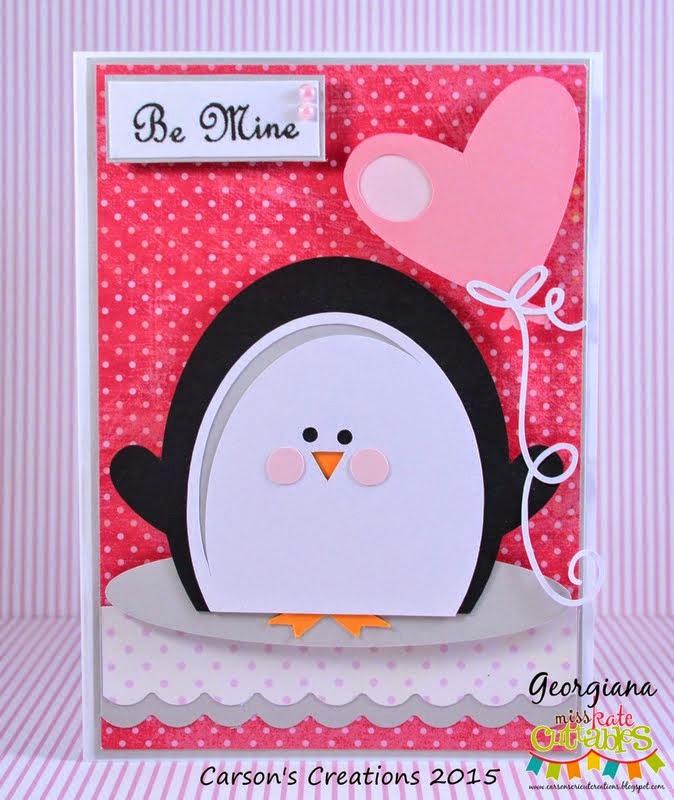 http://4.bp.blogspot.com/-CZt_WPecLBM/VK8gCOZ1qYI/AAAAAAAARmM/nEMEoXGLxYQ/s1600/penguin.jpg