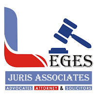 Leges Juris Associates Lawyers