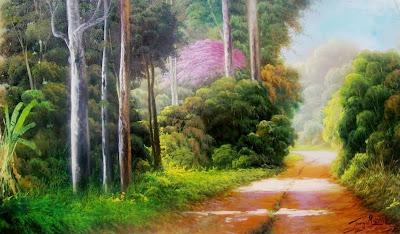 pinturas-oleo
