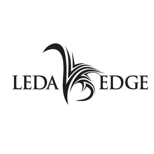 Colecția Leda Edge