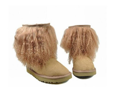 ugg outlet perth
