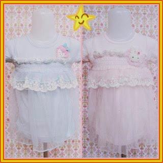http://www.gampangbeli.com/2012/08/pakaian-anak-gambar-kartun-cantik.html