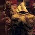 Video: Apache - Siente El Peso | Colombia | Venezuela | 2014